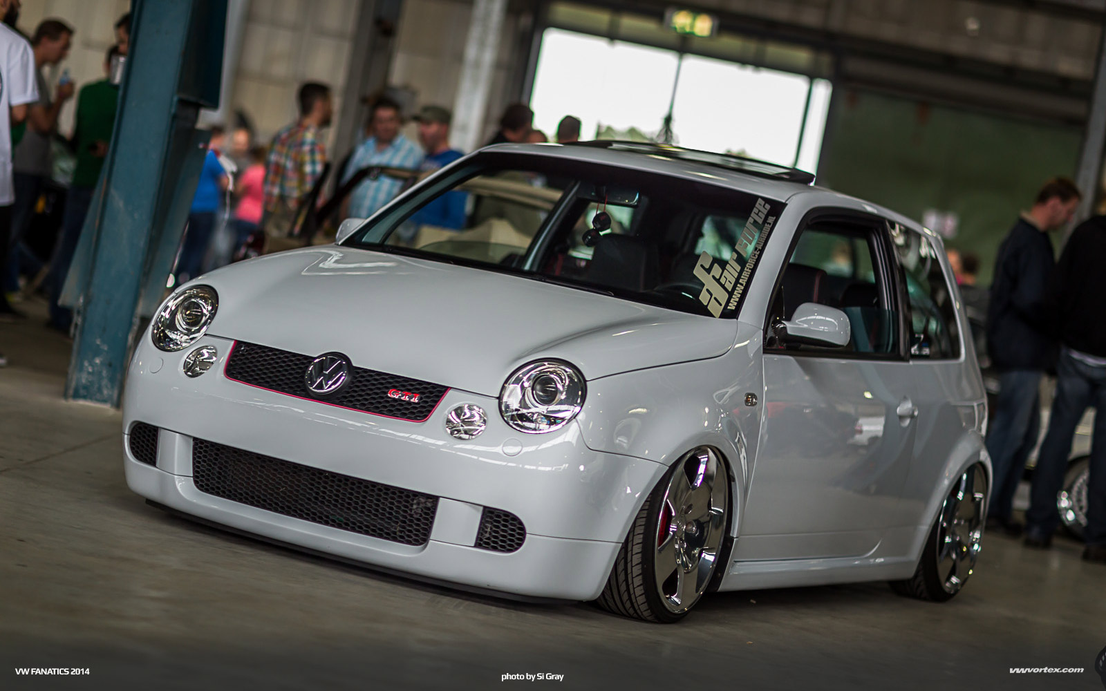 VWFanatics-2014-Si-Gray-497