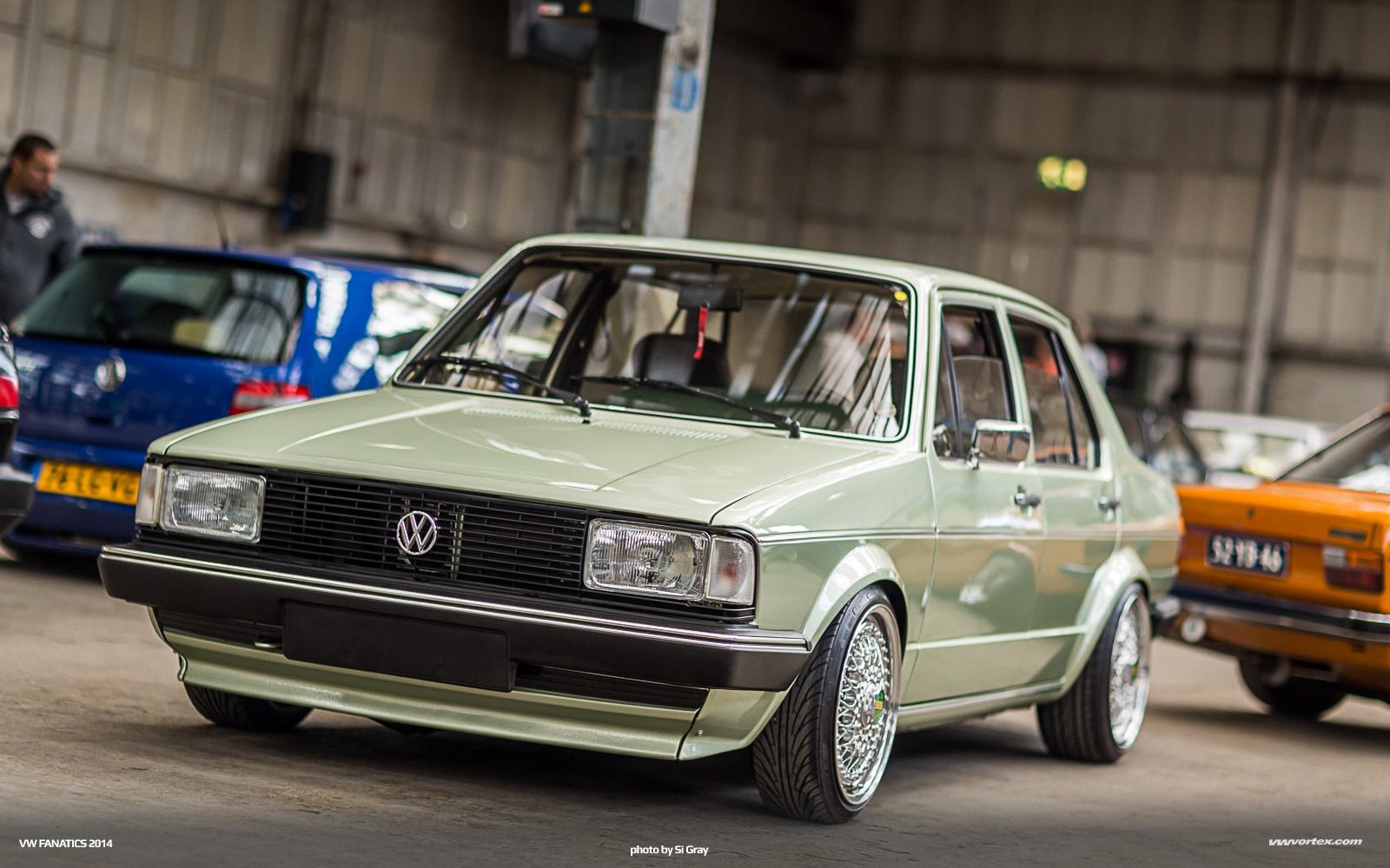 VWFanatics-2014-Si-Gray-499