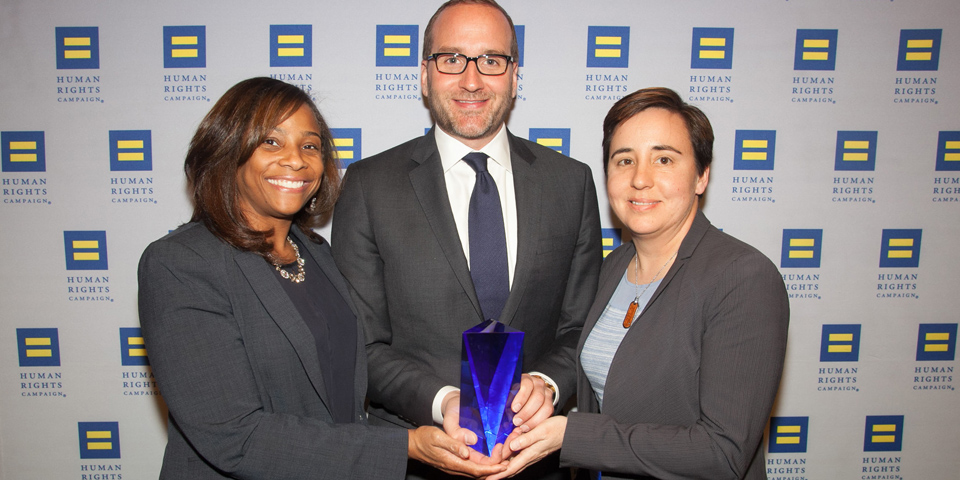 vwgoa_honored_by_the_human_rights_campaign_foundation_as_a_top_lgbt-inclusive_business_5973