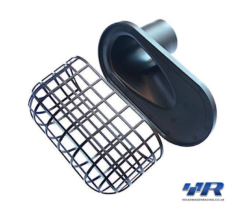 VWR-R600-filter-basket-internals1