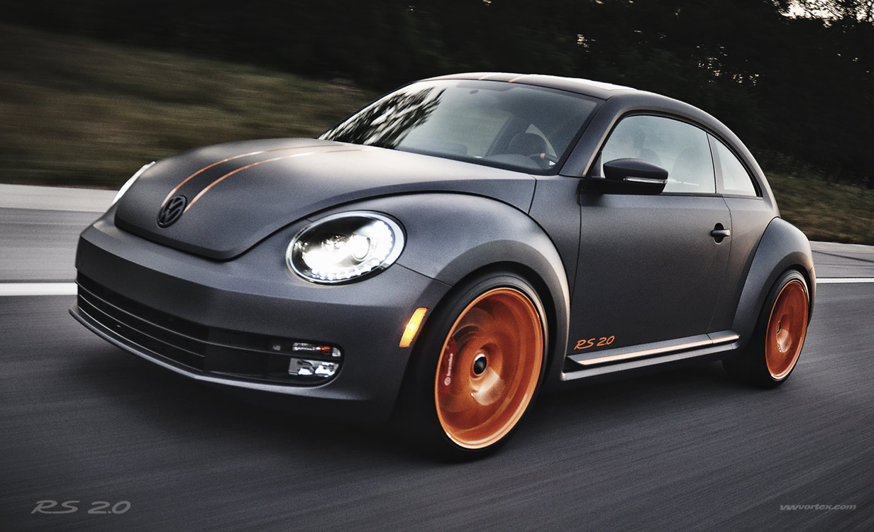 2012 vw beetle one day i will have one of these