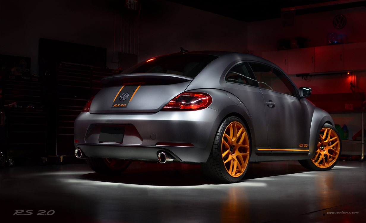 vwvortex-beetle-rs-2-rear1