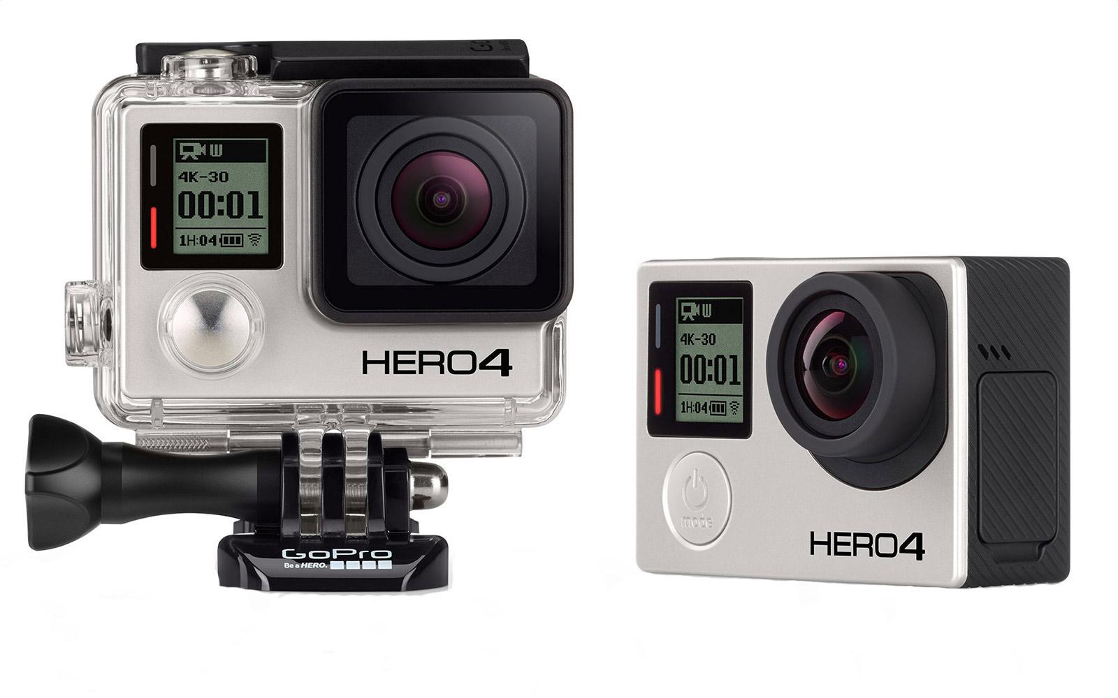 vwvortex-gift-guide-GoPro-Hero4-camera