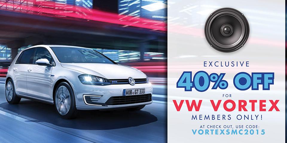 VWvortex Giveaway 110x60