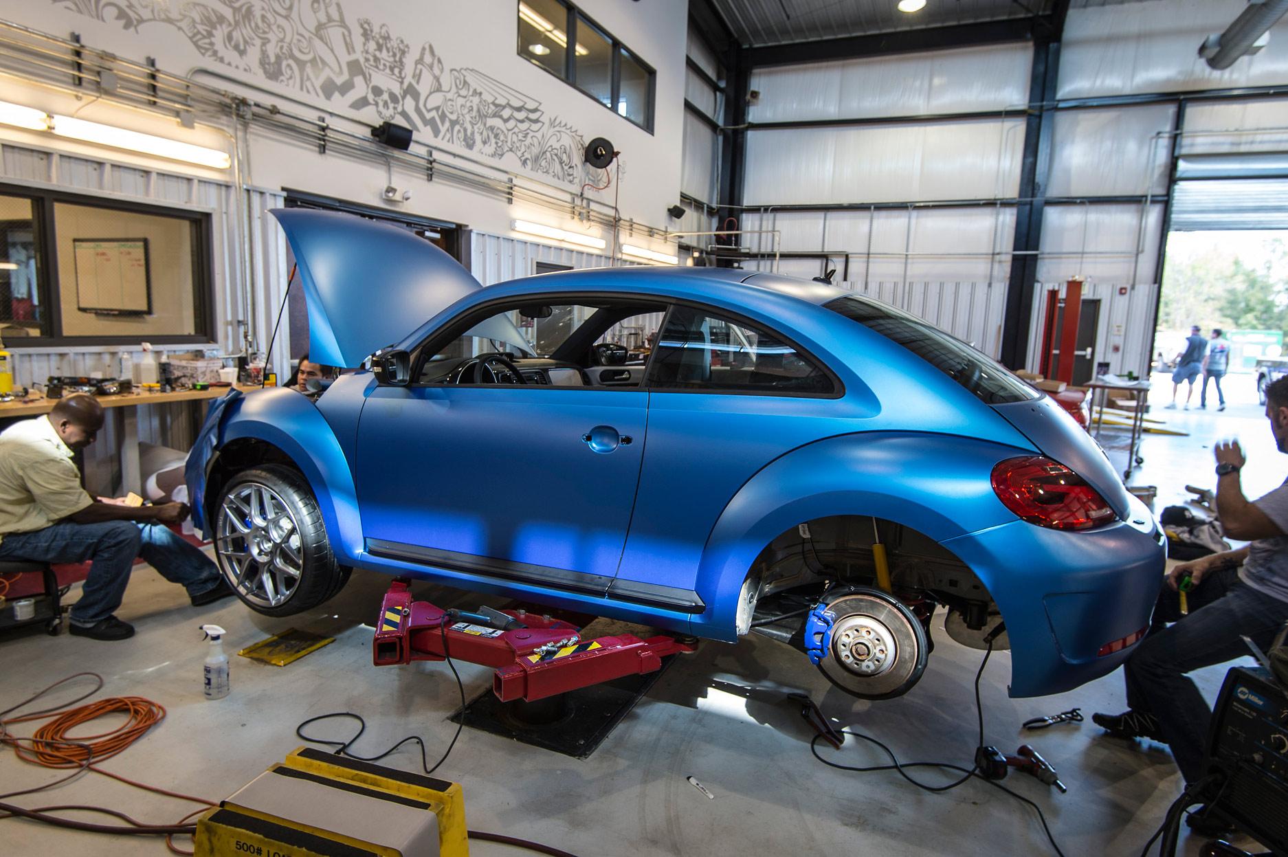 vwvortex-super-beetle-223