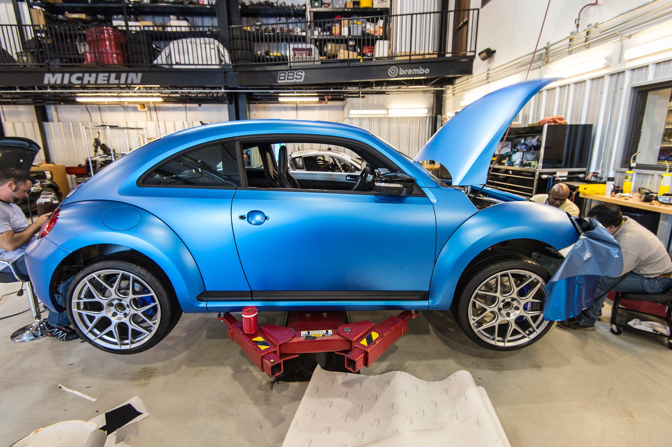 vwvortex-super-beetle-231
