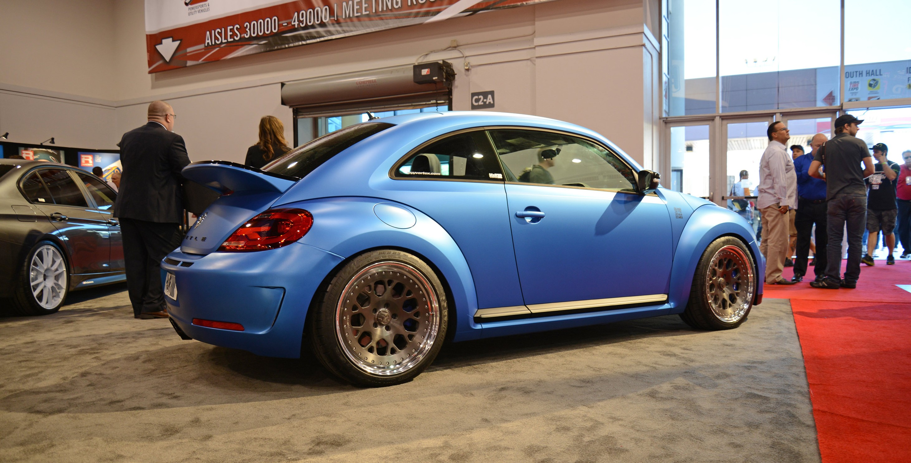 vwvortex-super-beetle-sema-001