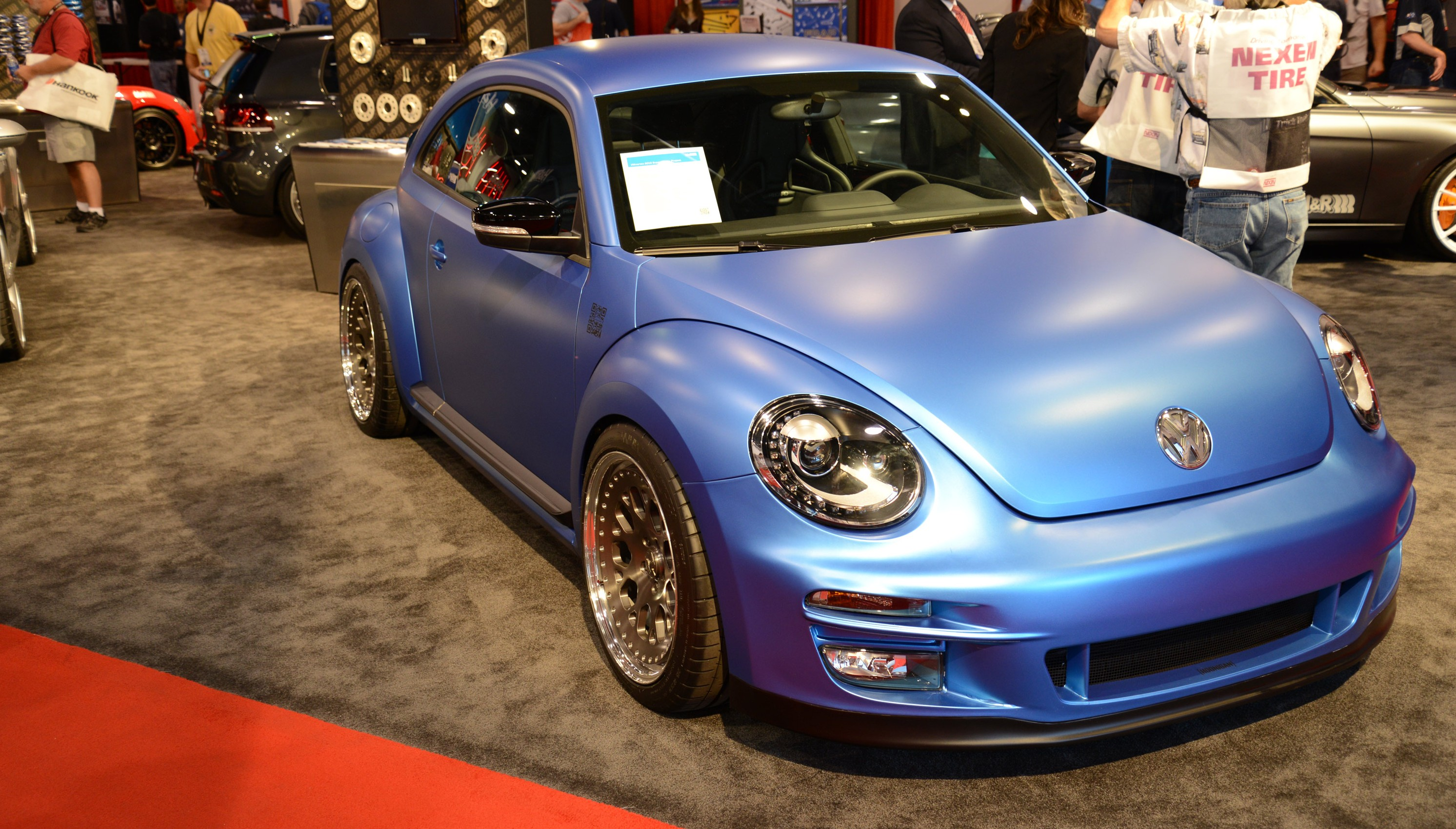 vwvortex-super-beetle-sema-006