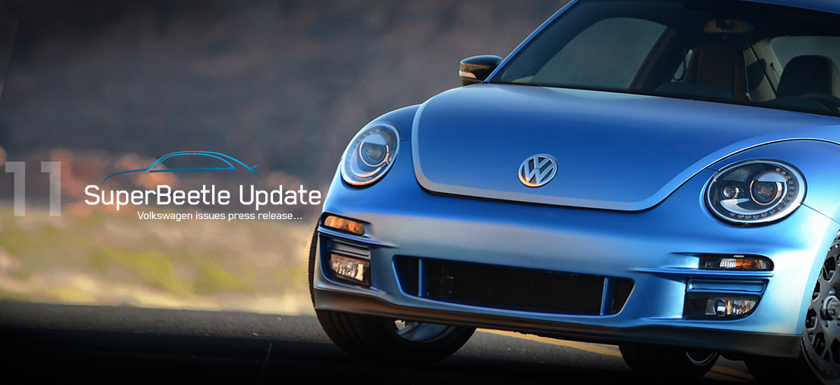 vwvortex superbeetle 11 600x300