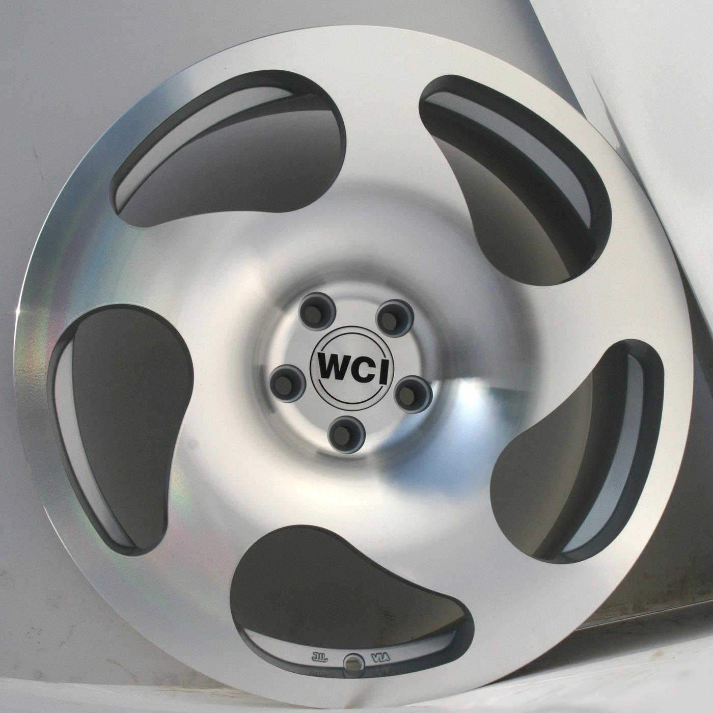 wci-cc10-4