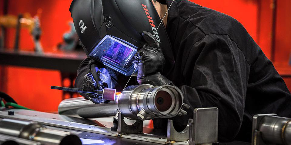 welding teaser 600x300