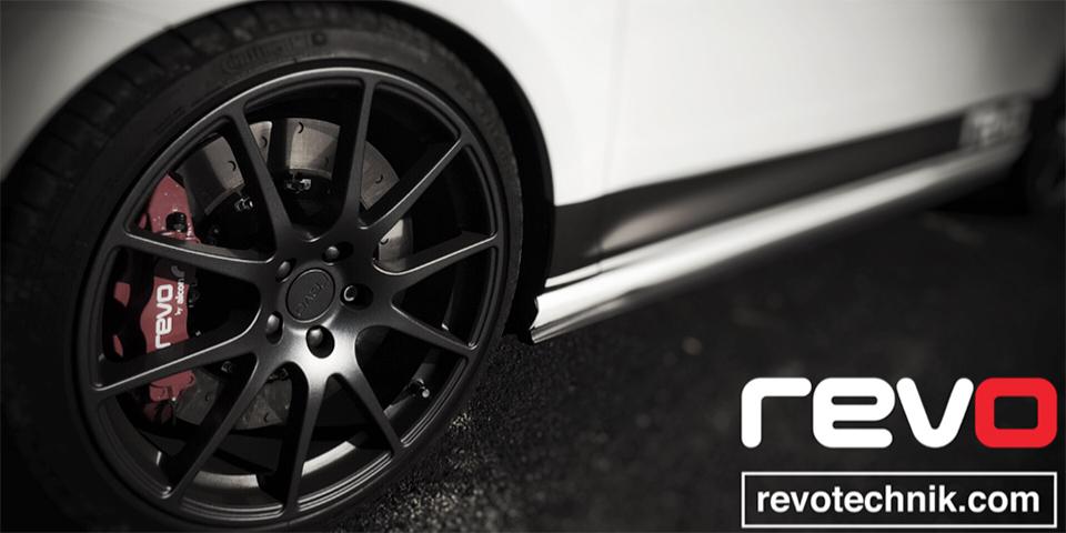 wheel cover 110x60