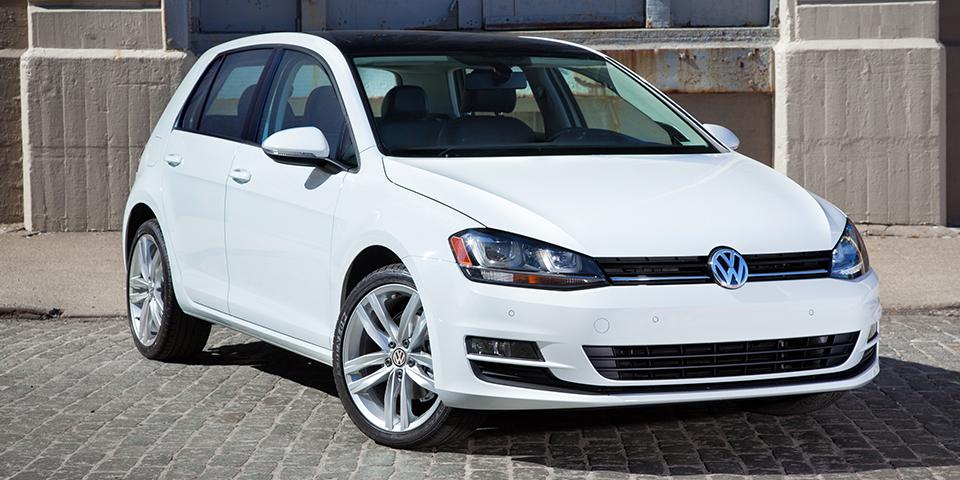 white golf 110x60