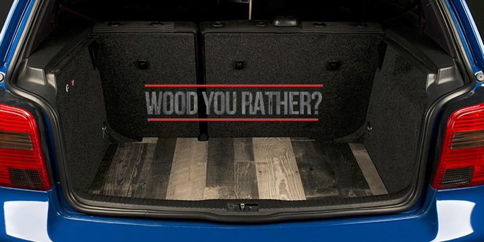 woodyourather