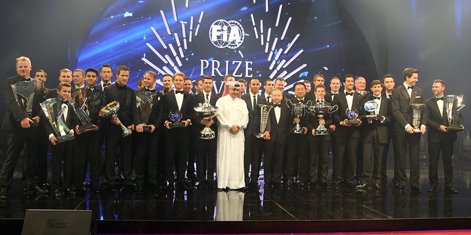 world-rally-award