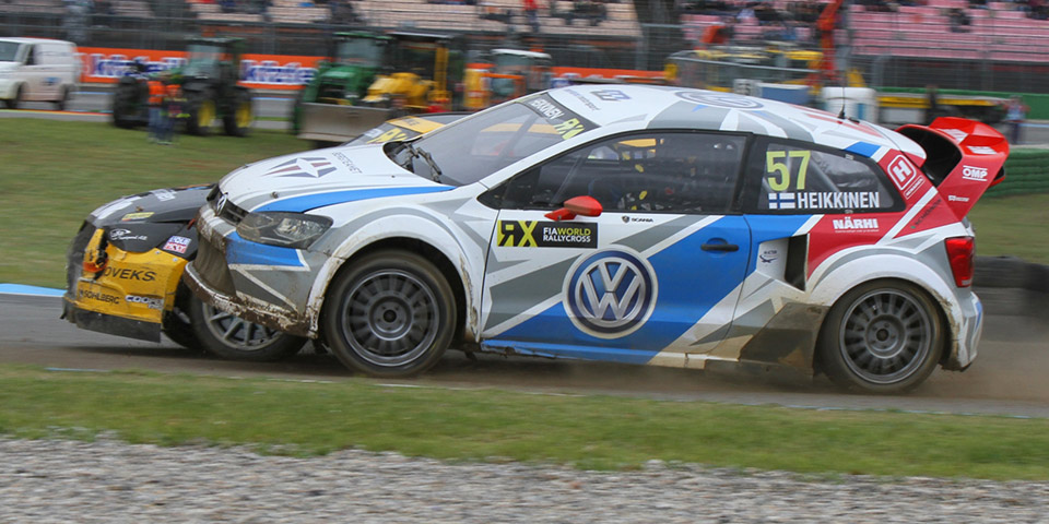 worldrx britain 600x300