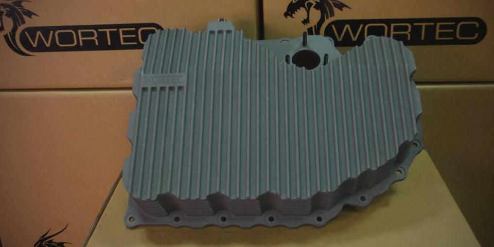 wortec pan 3 110x60
