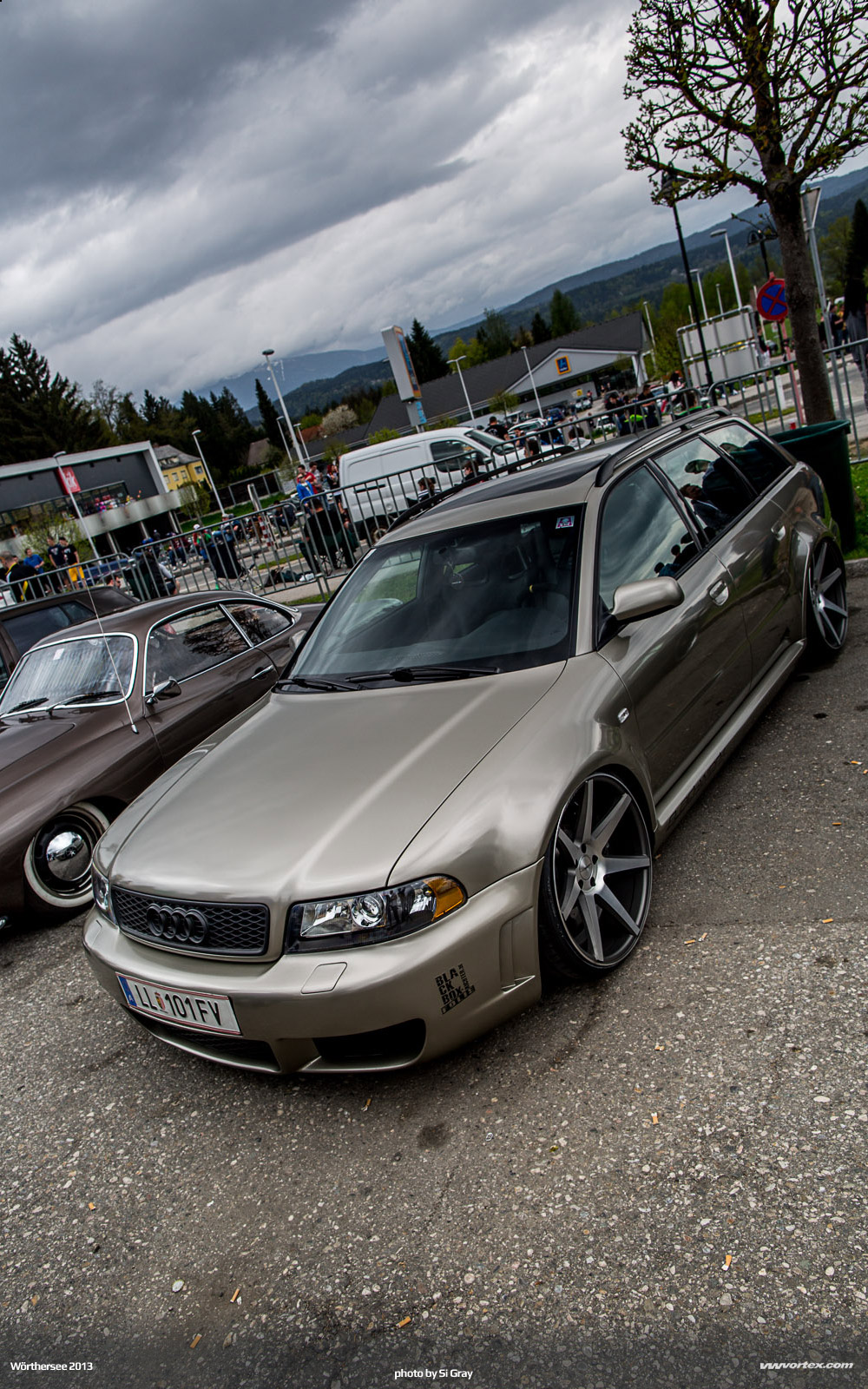 worthersee-2013-gallery-si-gray-002