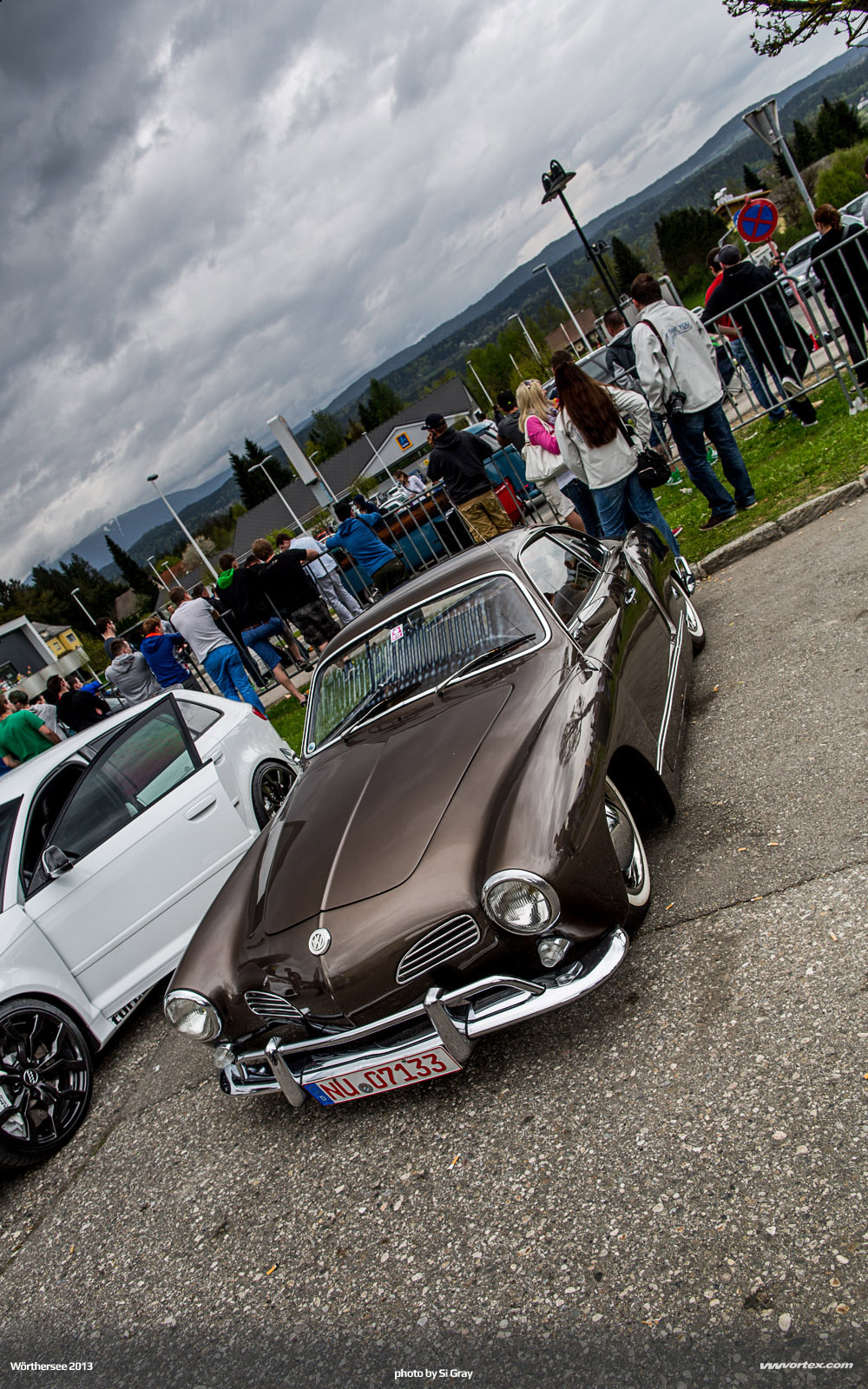 worthersee-2013-gallery-si-gray-005