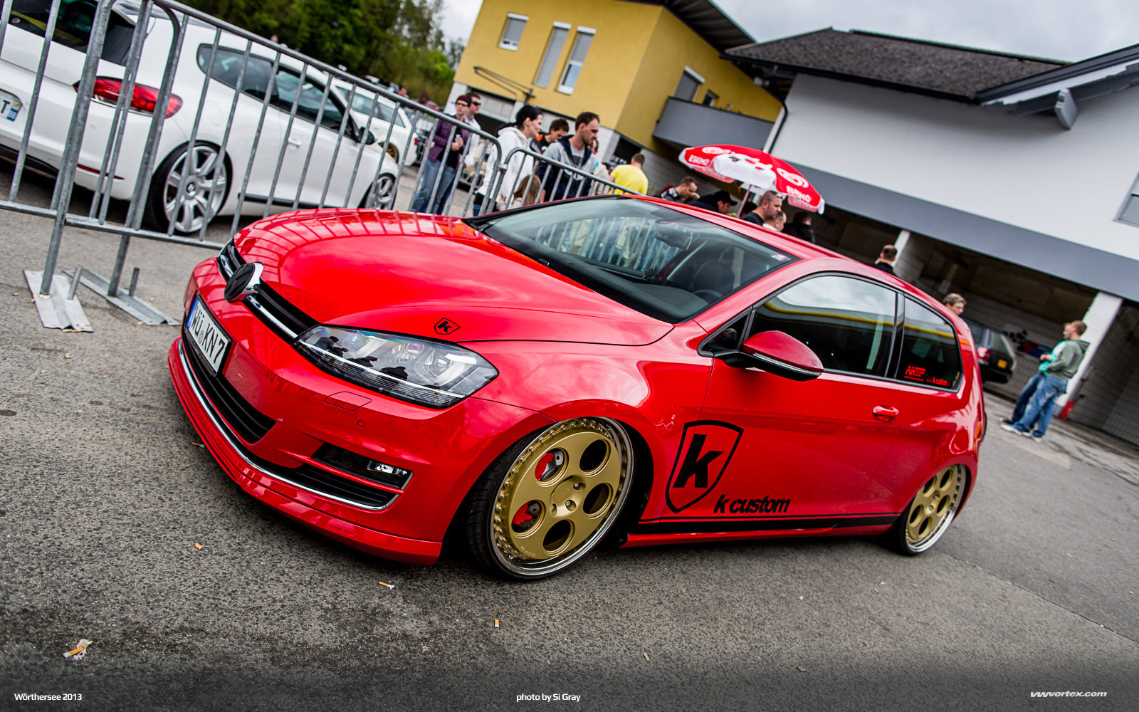 worthersee-2013-gallery-si-gray-011