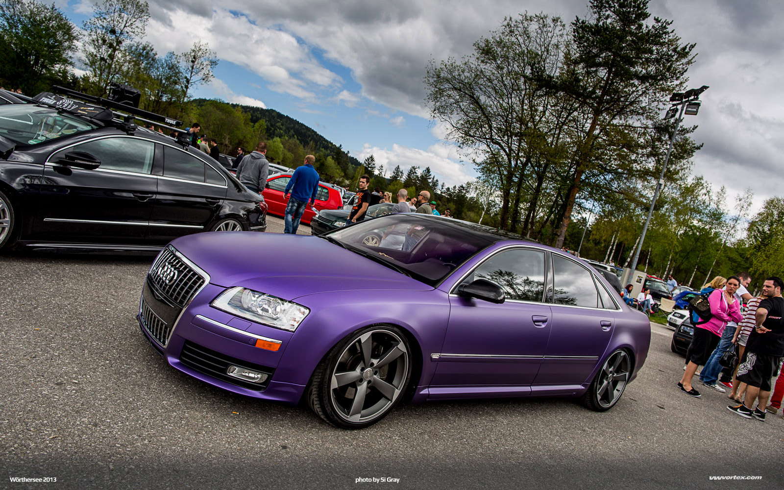 worthersee-2013-gallery-si-gray-024