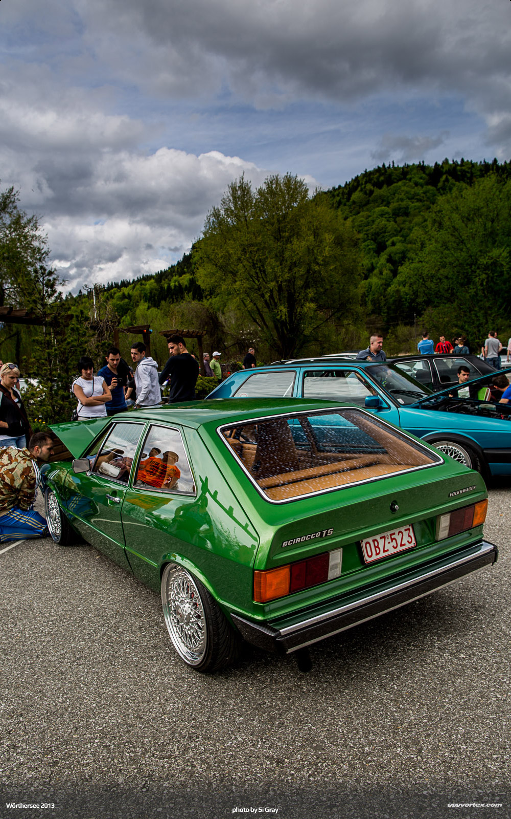 worthersee-2013-gallery-si-gray-030