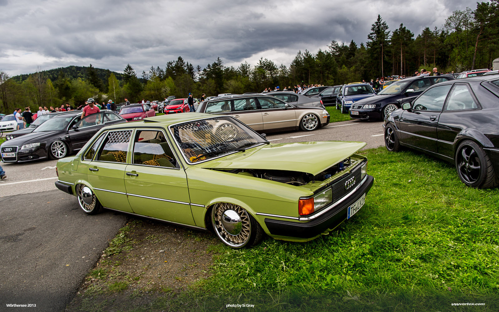 worthersee-2013-gallery-si-gray-031