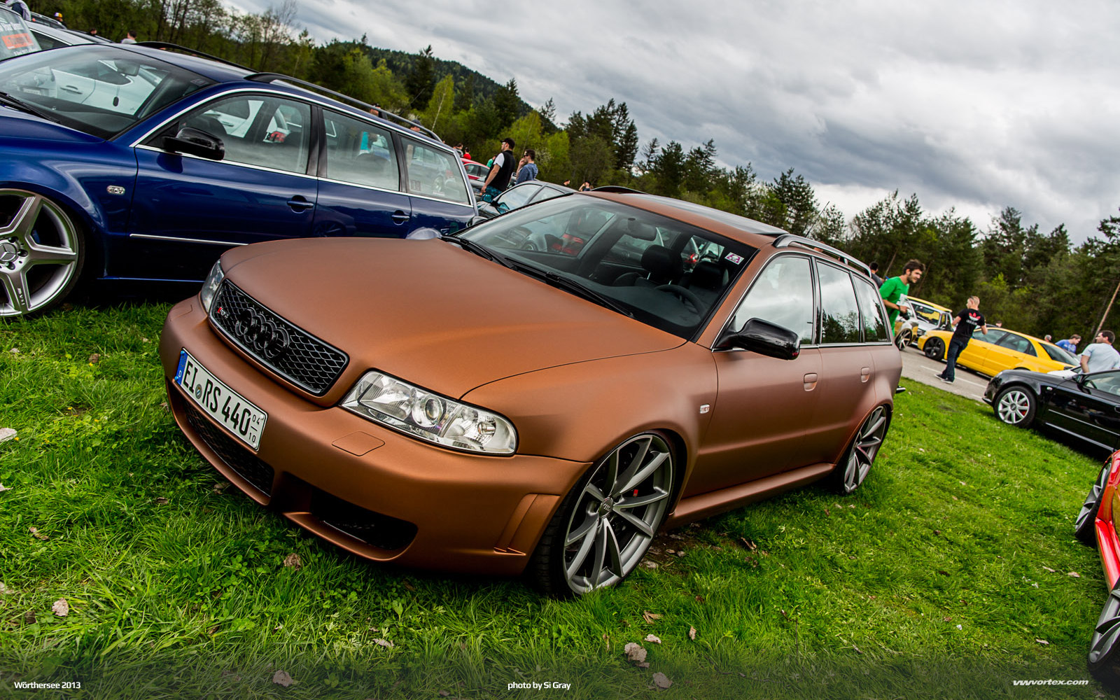 worthersee-2013-gallery-si-gray-032
