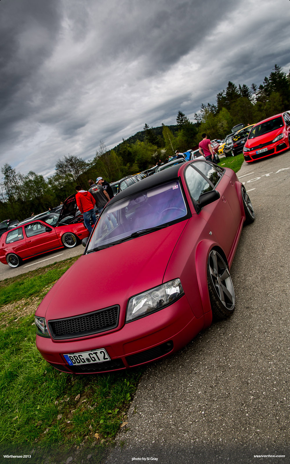 worthersee-2013-gallery-si-gray-035