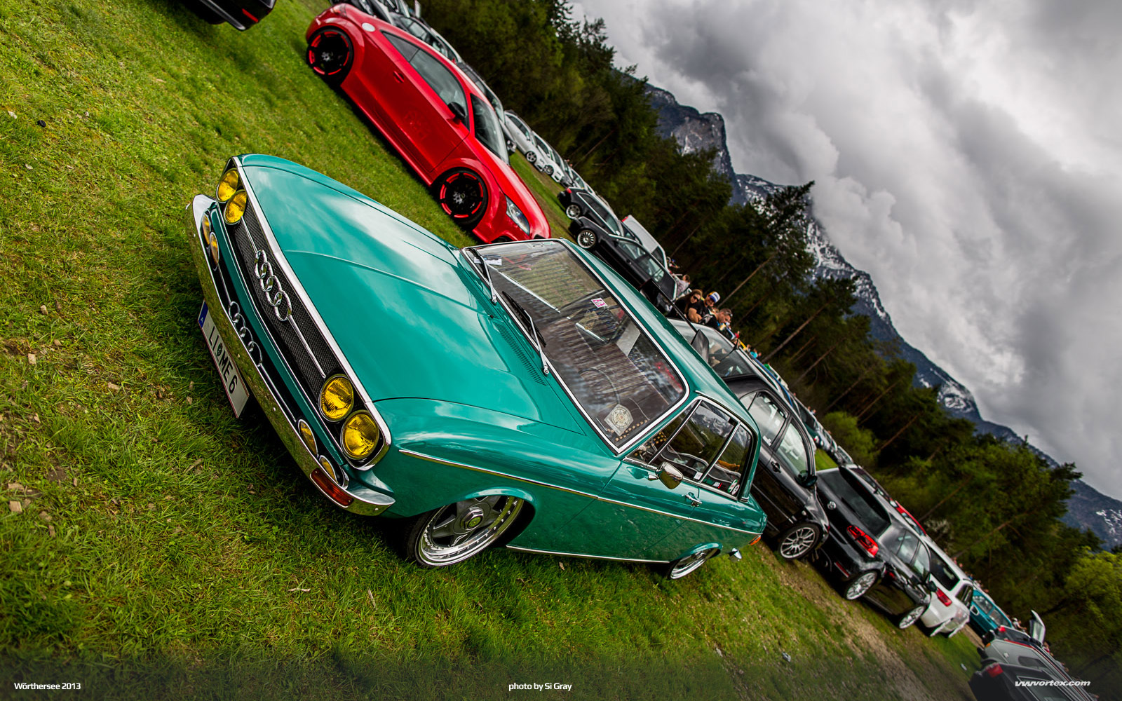 worthersee-2013-gallery-si-gray-040