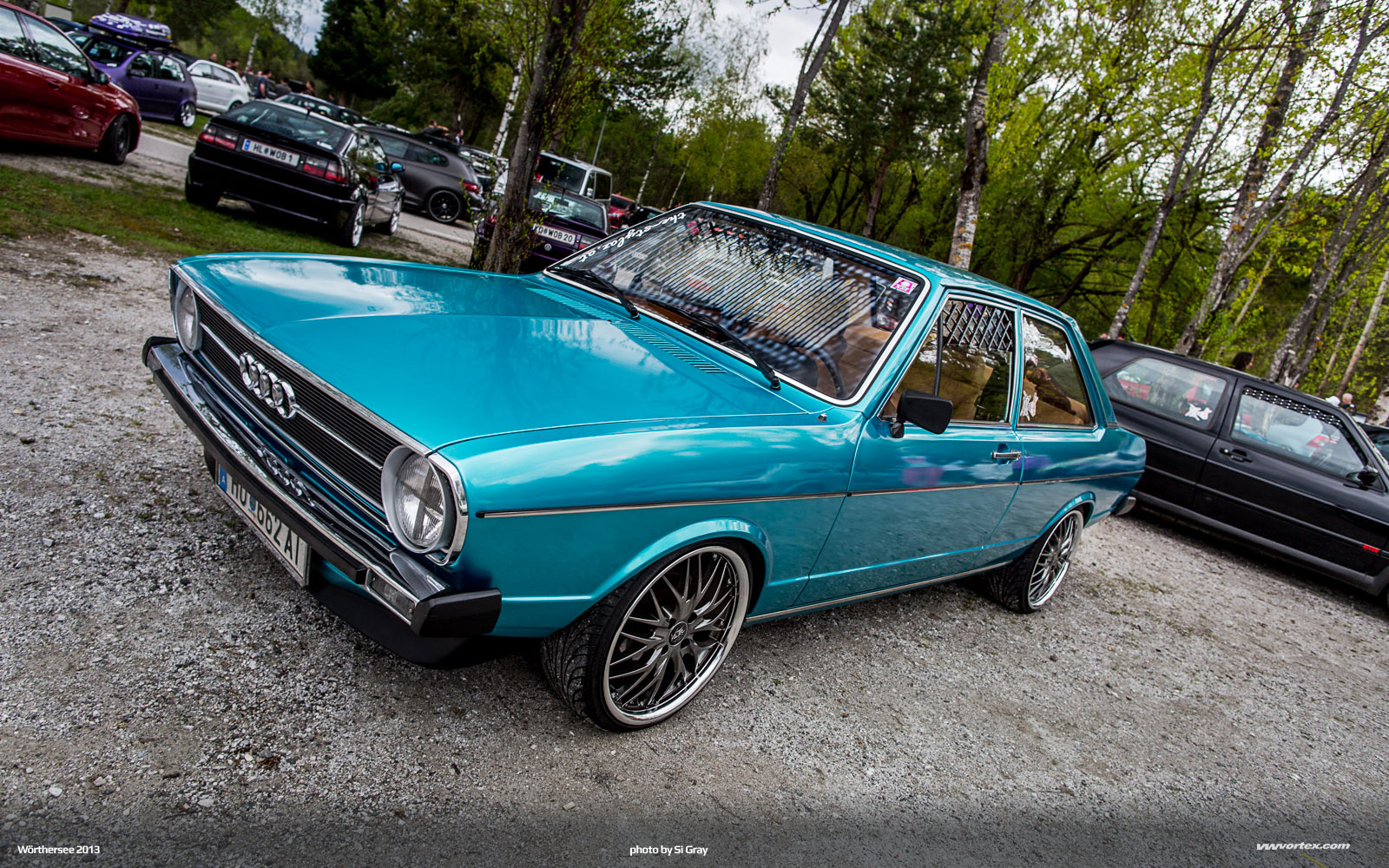 worthersee-2013-gallery-si-gray-044
