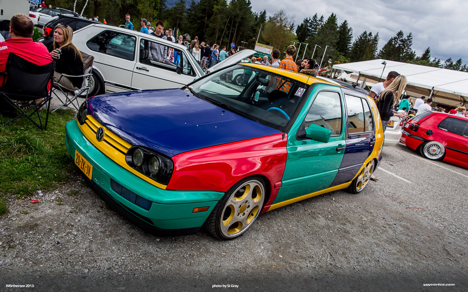 worthersee-2013-gallery-si-gray-045