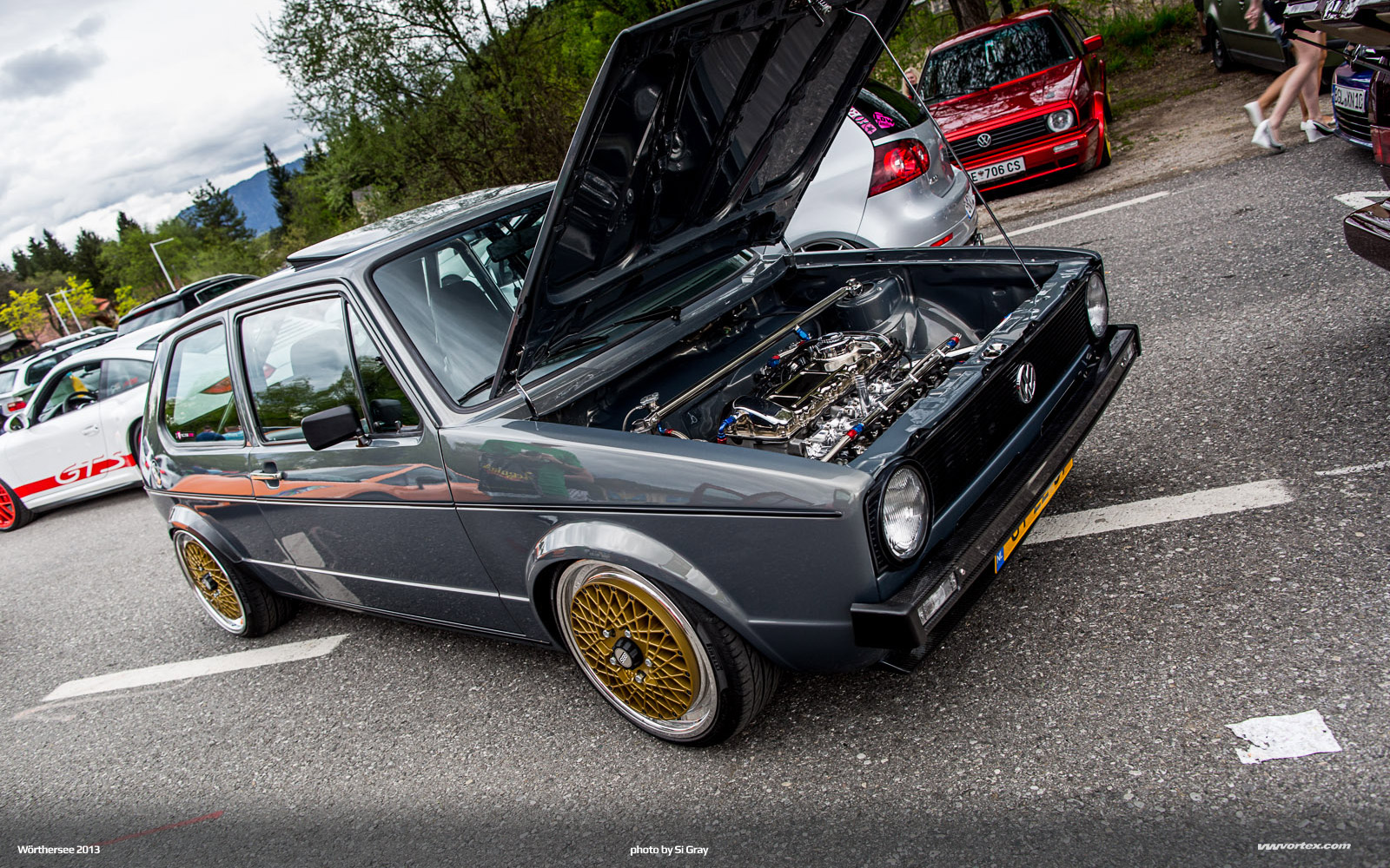 worthersee-2013-gallery-si-gray-046