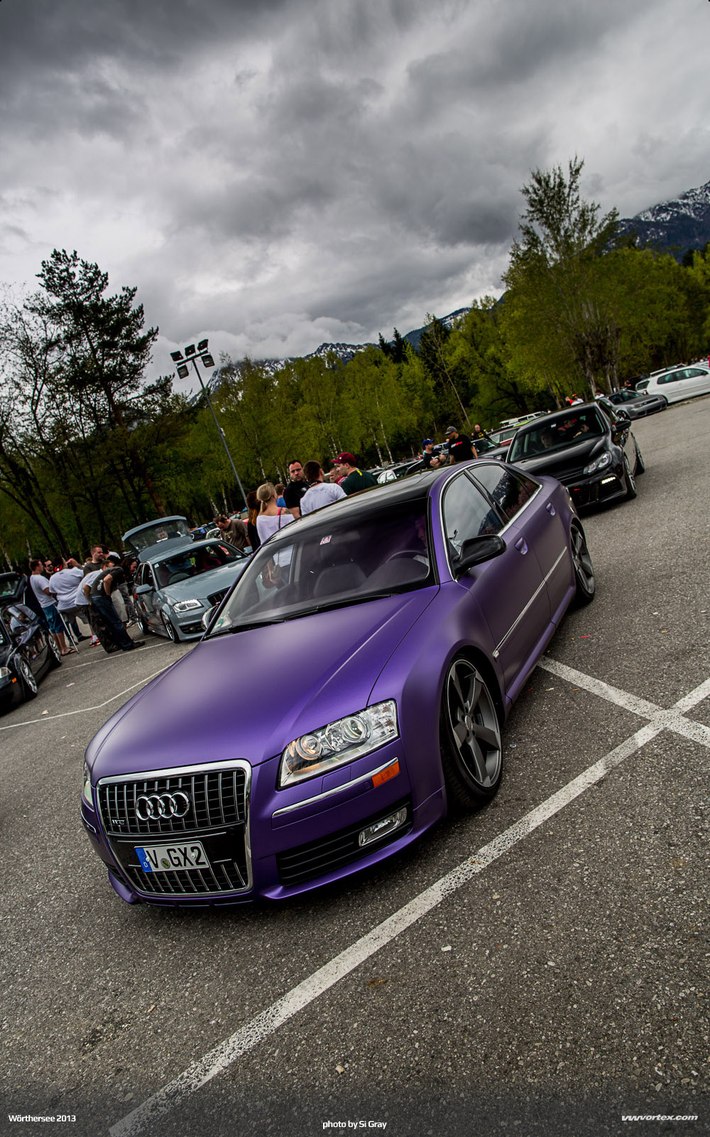 worthersee-2013-gallery-si-gray-047