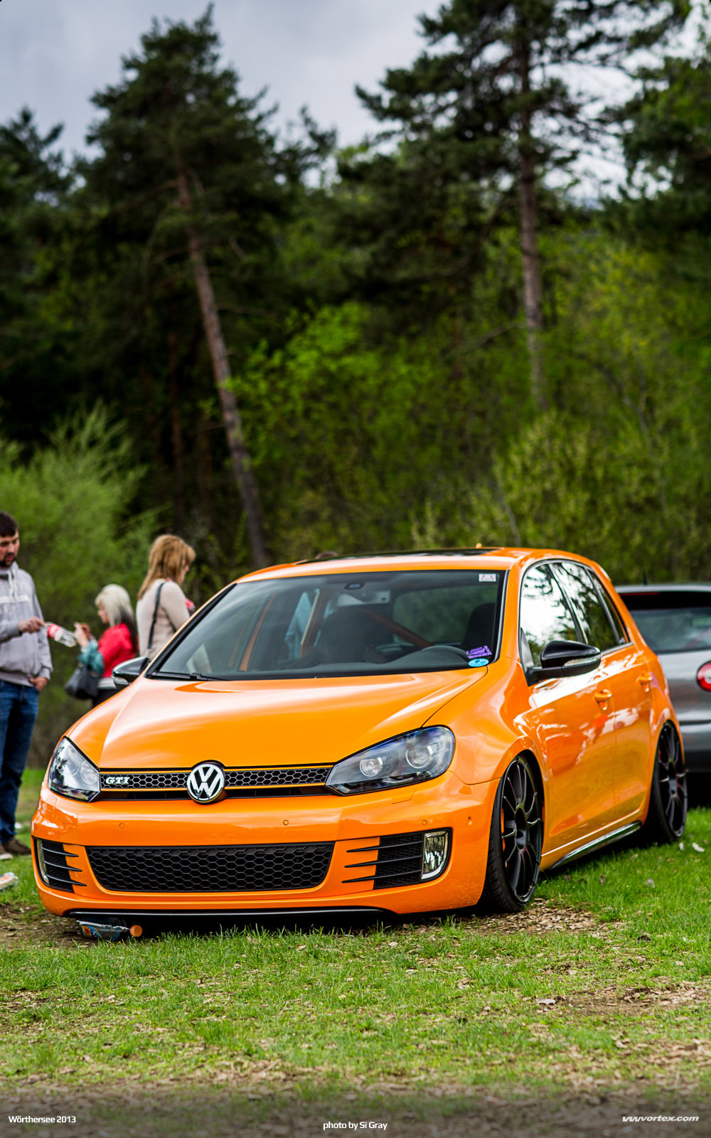 worthersee-2013-gallery-si-gray-055