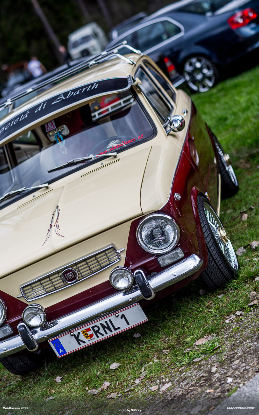worthersee-2013-gallery-si-gray-061