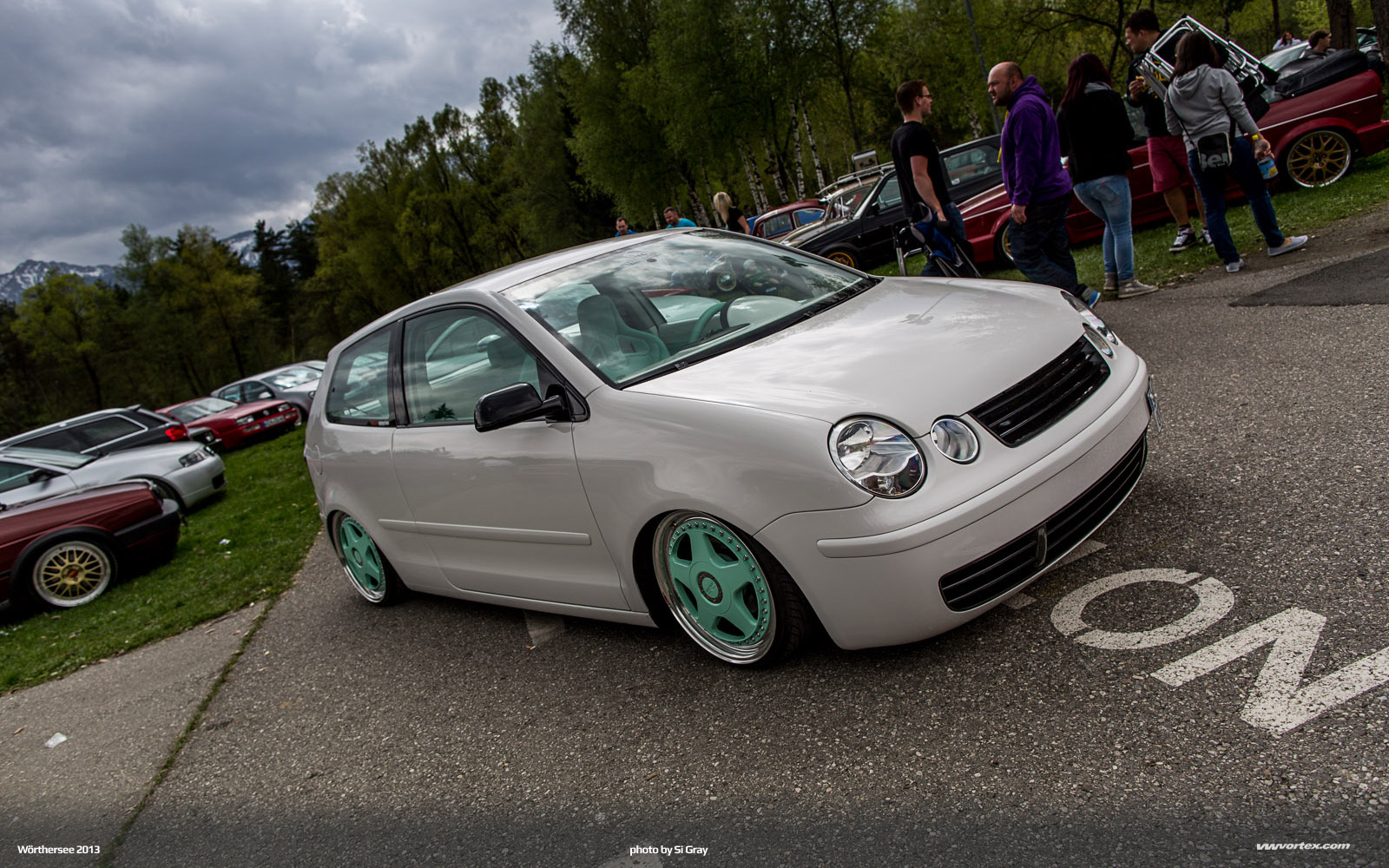 worthersee-2013-gallery-si-gray-080