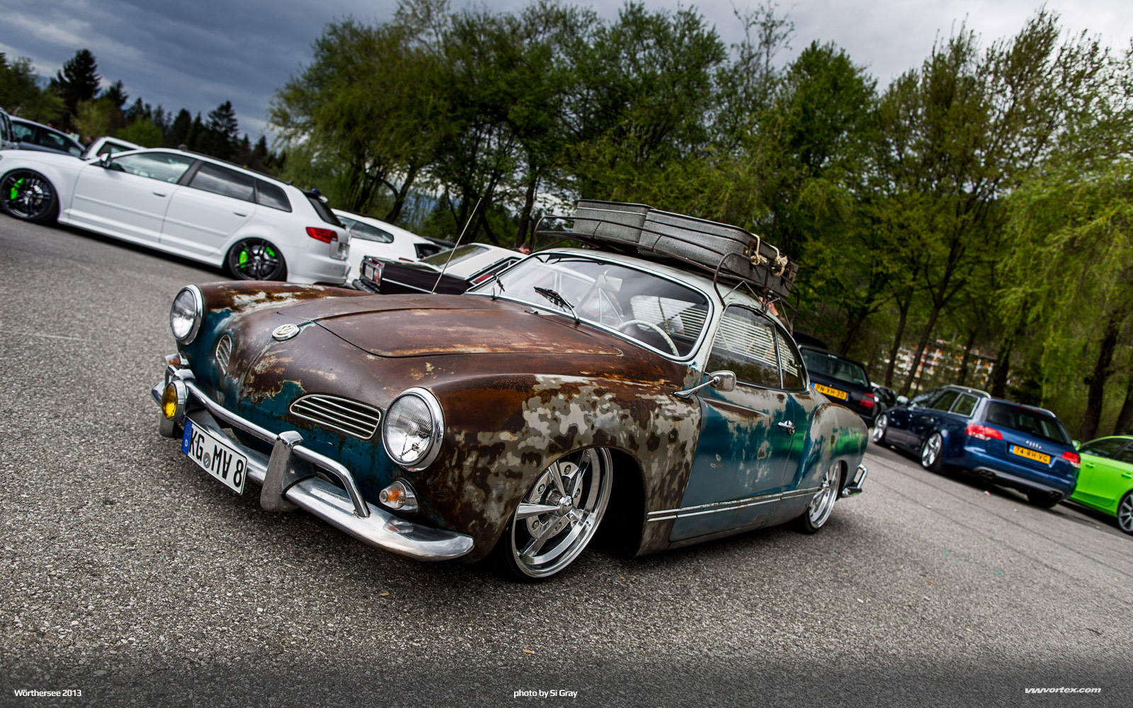 worthersee-2013-gallery-si-gray-081