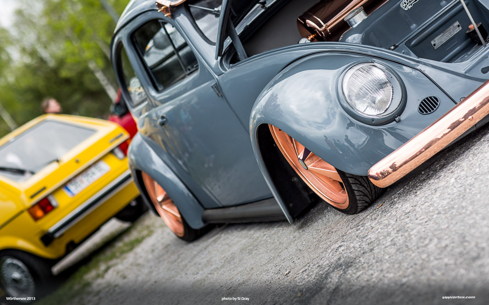 worthersee-2013-gallery-si-gray-088