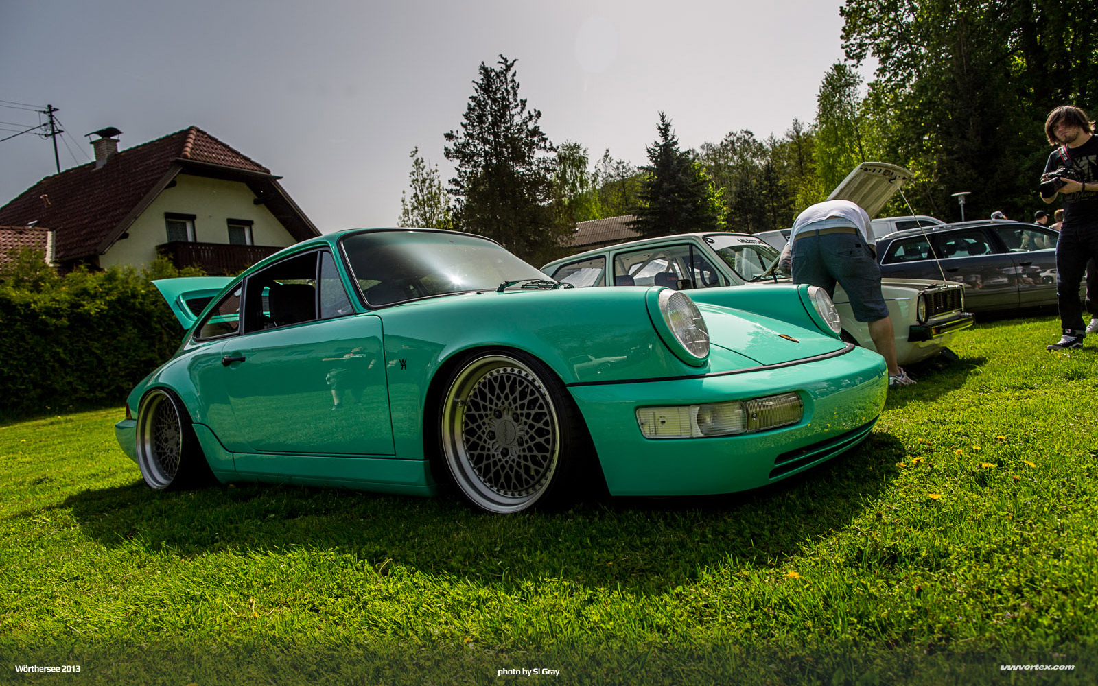 worthersee-2013-gallery-si-gray-134