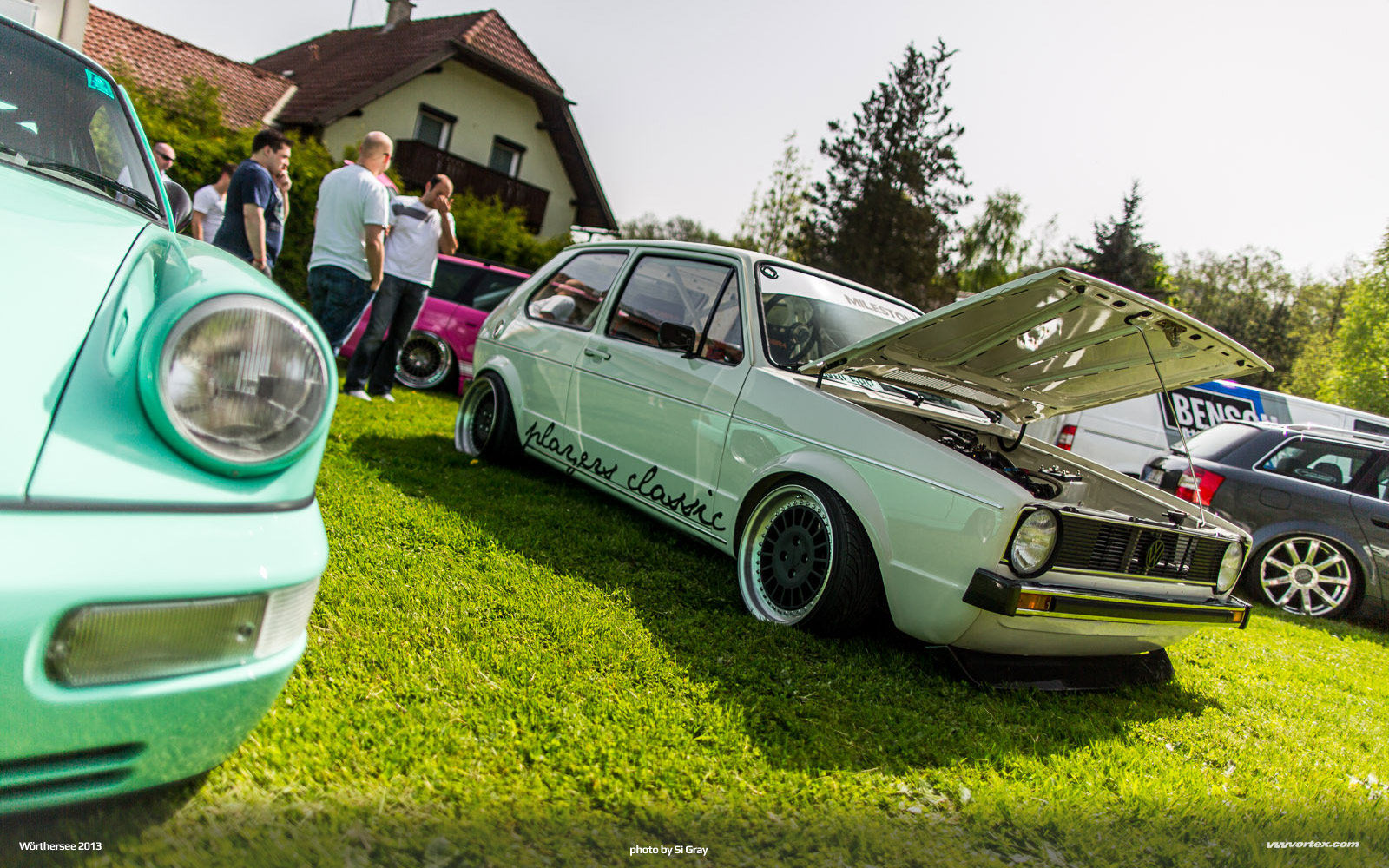 worthersee-2013-gallery-si-gray-140