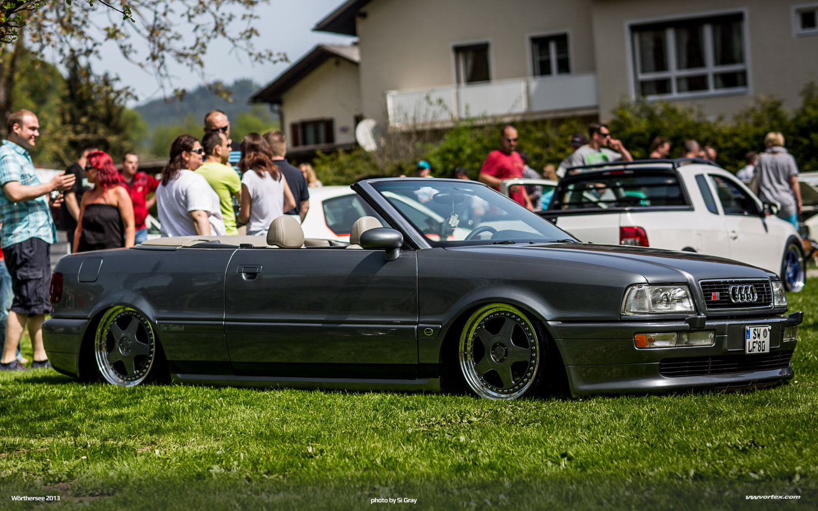 worthersee-2013-gallery-si-gray-164