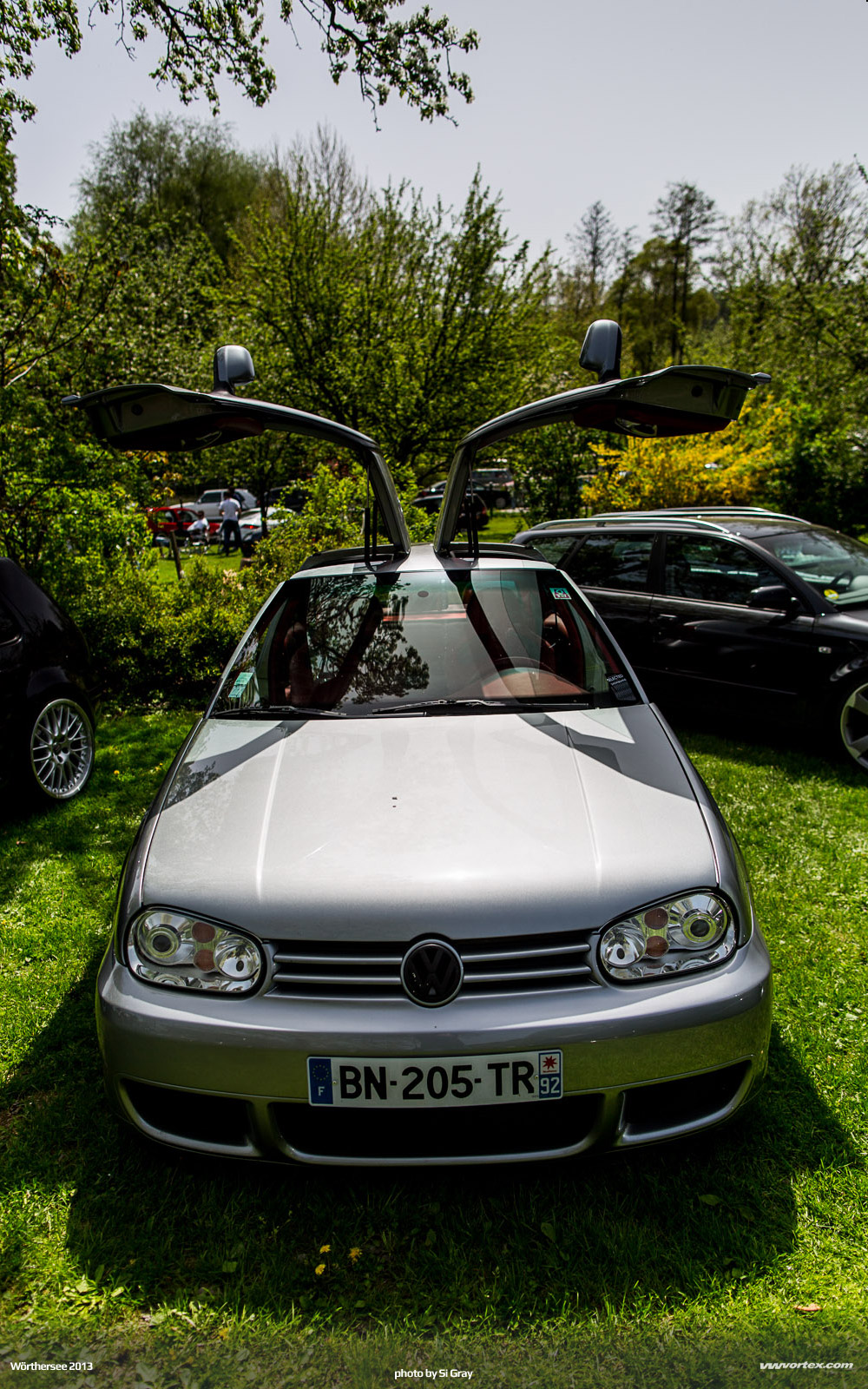 worthersee-2013-gallery-si-gray-168