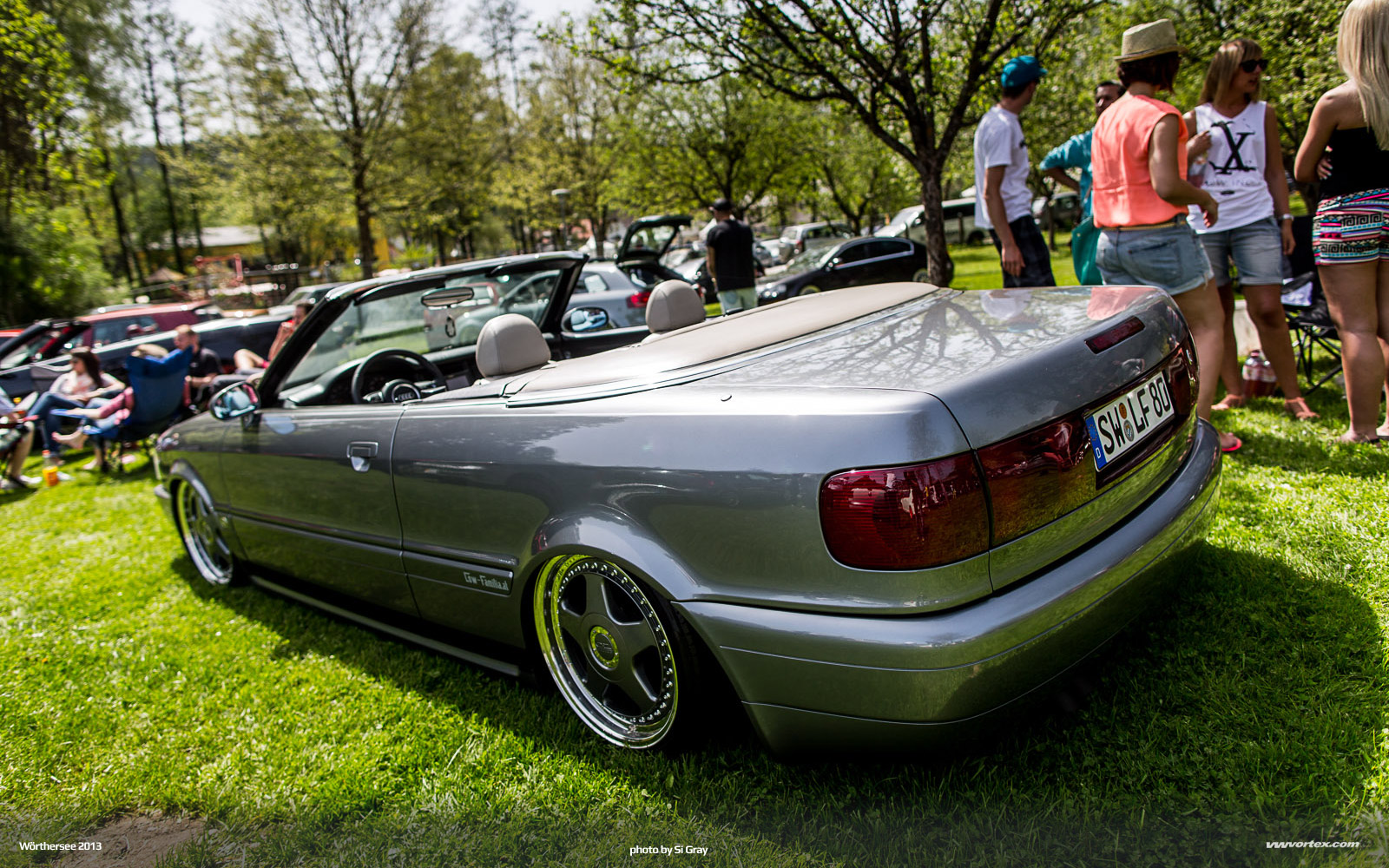 worthersee-2013-gallery-si-gray-169