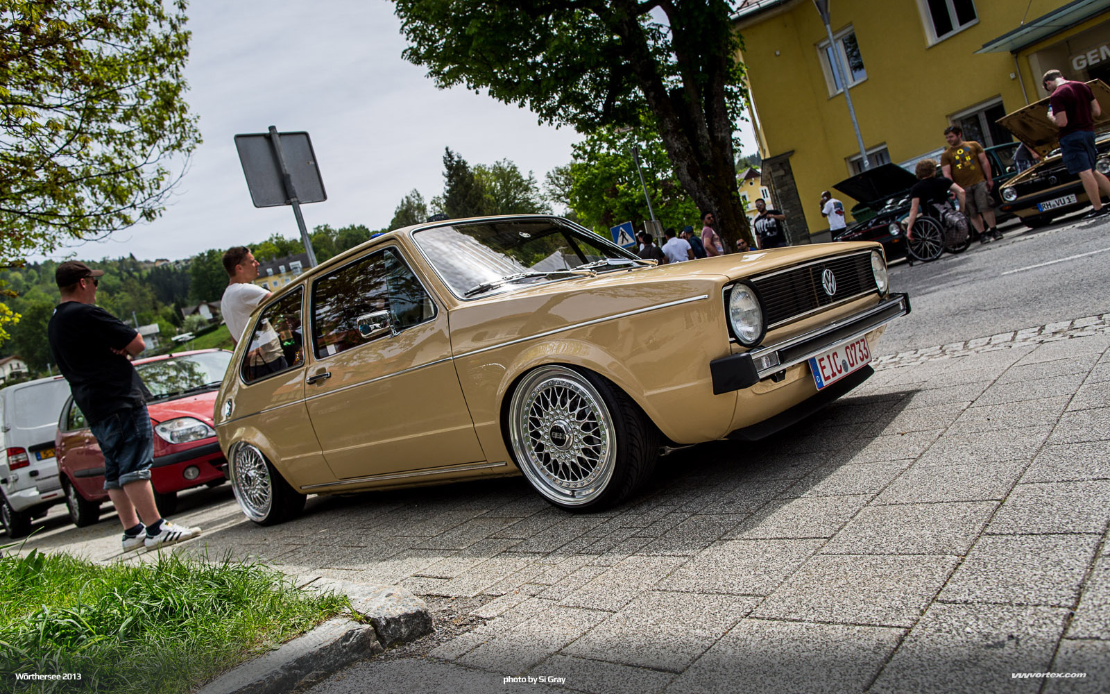 worthersee 2013 gallery si gray 170 960x600