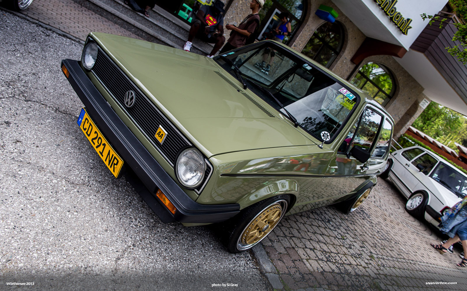 worthersee-2013-gallery-si-gray-174