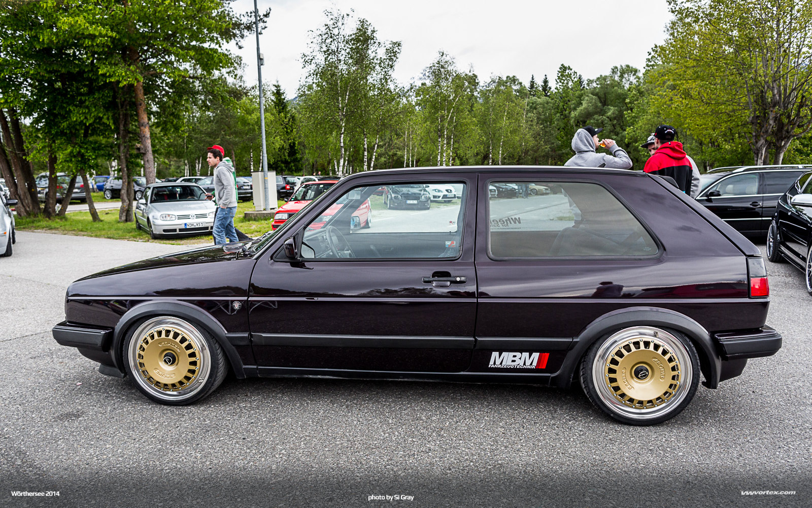worthersee-2014-dayfour-si-gray-413