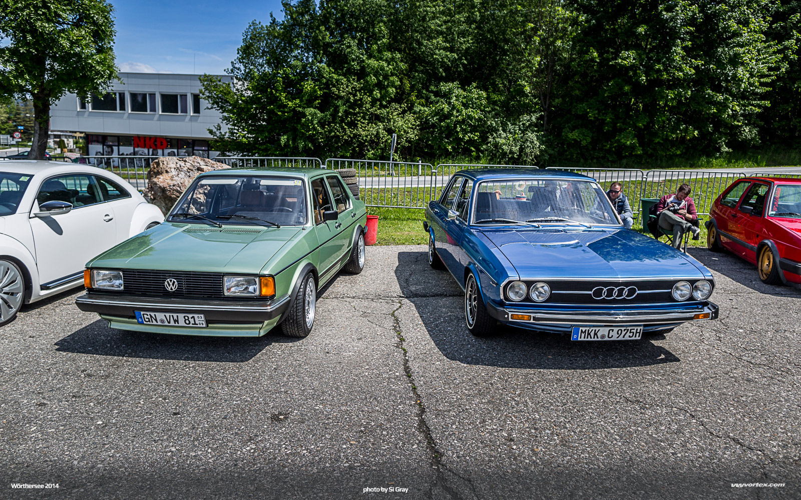 worthersee-2014-dayone-si-gray-378