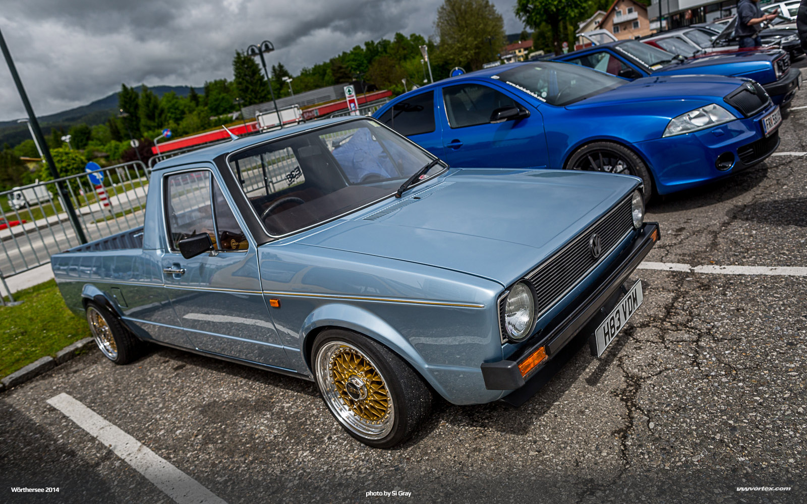 worthersee-2014-daytwo-si-gray-381