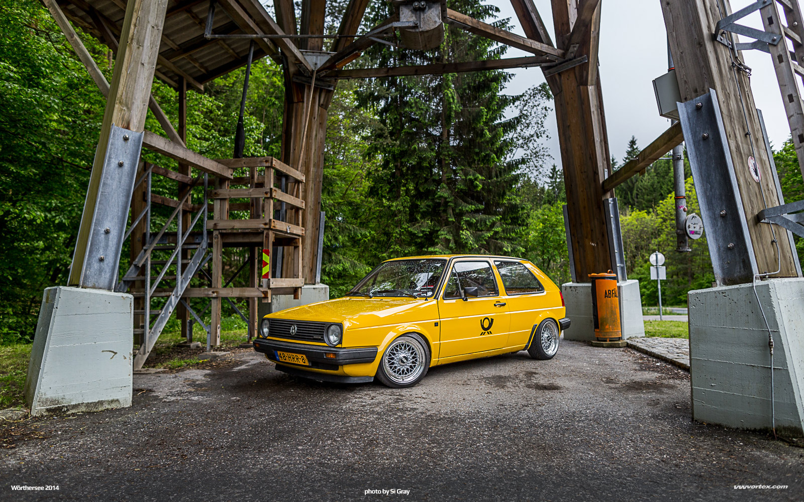 worthersee-2014-daytwo-si-gray-400